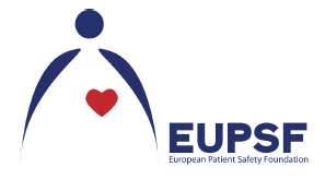 European Patient Safety Foundation